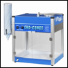 Rent Snow Cone Machine for Party