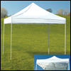 Tent Rental 10' x 10'
